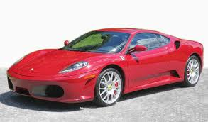 f430 buying guide ten things you didn t about the f430