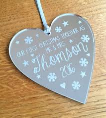 anniversary engraving 25th wedding anniversary gifts uk awesome tyro laser cutting