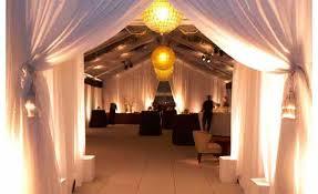 cheap outdoor wedding venues los angeles hip wedding venues wedding officiant