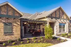 grenadier homes custom luxury homes in texas