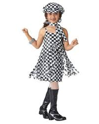 Girls Halloween Costumes 9 Girls Hippy Costumes Images Hippie Costume