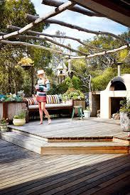 288 best garden structures images on pinterest gardens