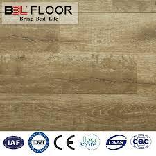 Super High Gloss Laminate Flooring Super High Gloss Laminate Flooring Super High Gloss Laminate