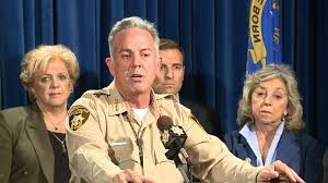 special report law officials update on las vegas shooting video