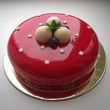 best cake best cake shop in pitura best bakery shop in delhi