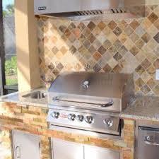Kitchen Design Guide Free Outdoor Kitchen Design Guide By Elegant Outdoor Kitchens