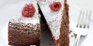 gateau cuisine gateau au chocolat micro onde facile et pas cher recette sur