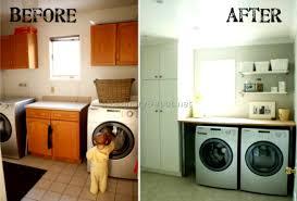 design your laundry room 6 best laundry room ideas decor