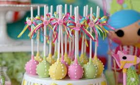lalaloopsy party supplies lalaloopsy themed birthday party via kara s party ideas