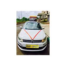 volkswagen vento colours volkswagen vento highline at u2013 kar cenzo drive your dream
