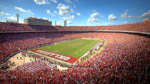 Oklahoma how do you spell travelling images Red river showdown the official site of oklahoma sooner sports jpg