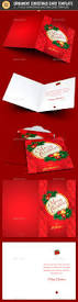 funny christmas card templates free 4x6 christmas card template dalarcon com holiday card templates designs from graphicriver