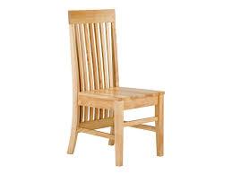 Esszimmerstuhl Sam Esstisch Stühle Holz Rheumri Com