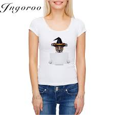 Ladies Halloween Shirts by Compare Prices On Ladies Hipster Online Shopping Buy Low Price