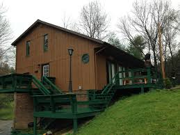 Hocking Hills Cottage Rentals by The Pines Lodge Hocking Hills Cabin Rentals And Hocking Hills
