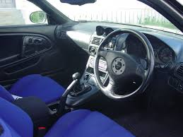 mitsubishi cordia interior car picker mitsubishi fto interior images