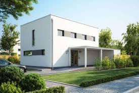 architektur bauhausstil bauhaus bauen ihr haus im bauhausstil kern haus