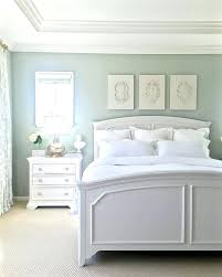 cheap white bedroom furniture bedroom furniture ideas pinterest white bedroom furniture ideas cool