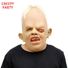 Scary Monsters Halloween Online Get Cheap Scary Monsters Aliexpress Com Alibaba Group