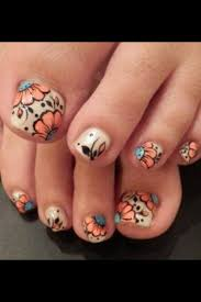 book your next pedicure appointment at www lookbooker com sg and