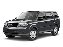 used honda pilot for sale in ma buy a used 2014 honda pilot for sale in ma honda used