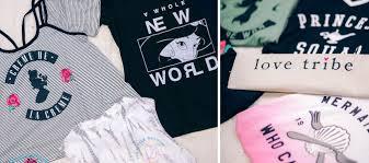 Disney Clothes For Juniors Love Tribe Juniors U0027 New World Jasmine Graphic T Shirt U2014 Love Tribe
