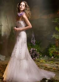 wedding dresses 2009 48 best wedding dresses 2009 images on marriage