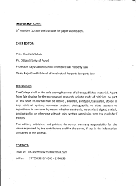 cover letter for article submission sample secretary cover letter baileybread us