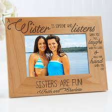 personalized picture frames 4x6 gifts