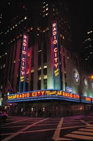 radio city music hall new york city top tips u0026 info to know