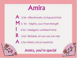 34 best name and meanings images on pinterest letter poems and