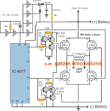 h bridge inverter circuit diagram wiring diagram simonand