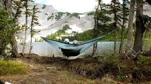 how to choose the best camping hammock outdoorser com