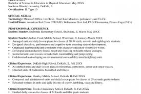 resume exles for high students skills checklist tell the fcc don t let the isps sell free speech american civil