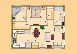 cozy cottage plans cozy house plans cottage plans 3 classy markthedev com