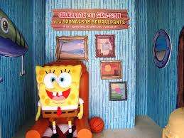 livingroom cartoon spongebob living room u2013 living room design inspirations