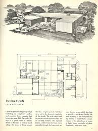 nineteenth century house plans u2013 house and home design