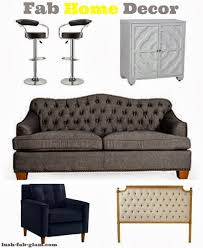 Fab Home Decor Lush Fab Glam Blogazine Fab Deals Friday Shop For Home Décor