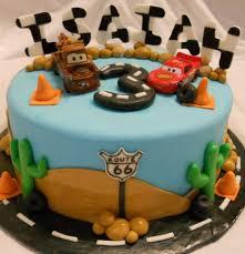 disney cars birthday cakes best birthday cakes