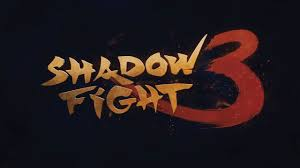 shadow fight 3 apk obb data full game download youtube