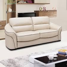 Leather Sofa Packages Sofa Tufted The Sofa Company Decoro Leather Sofa