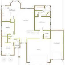 Car Garage Plans Anelticom - Rambler home designs