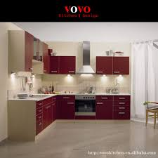 apartment kitchen cabinets factory on aliexpress com alibaba group