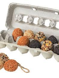 best 25 bird seed ornaments ideas on diy