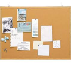 pin board buy cathedral cork memo notice board at argos co uk your online