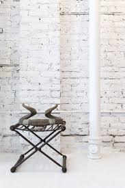 73 best diy fake brick wall images on pinterest exposed brick