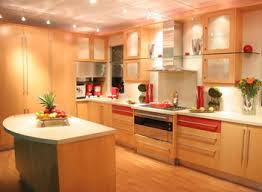 Kitchen Design South Africa Excellent Small Kitchen Designs In South Africa M81 For Home