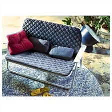 Fold Out Armchair Fold Out Armchair Bed Entrin Info