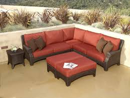 Cheap Furniture Furniture Enchanting Outdoor Furniture Design By Patio Furniture