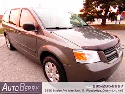 2010 minivan 2010 dodge grand caravan autoberry canada
